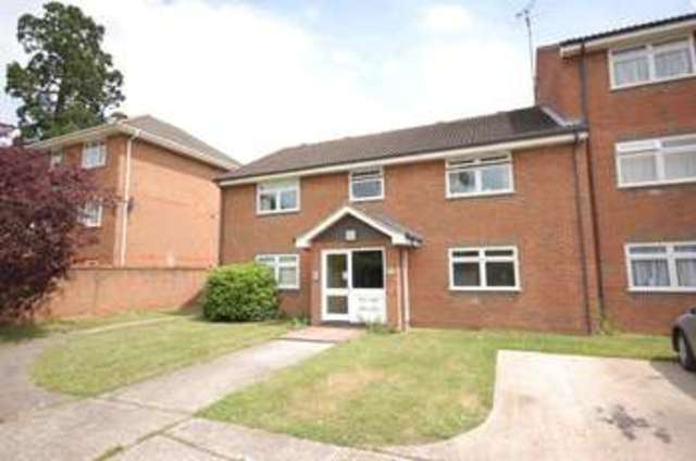 1 bedroom property to rent in southcote road reading rg30 - 1 bedroom house to rent in reading ...