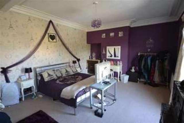 Image of 3 bedroom Property for sale in Eastgate Hornsea HU18 at Eastgate Hornsea Hornsea, HU18 1LW
