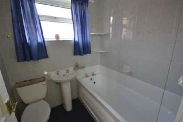 Image of 3 bedroom Property for sale in Whimbrel Avenue Hornsea HU18 at Whimbrel Avenue Hornsea Hornsea, HU18 1ST