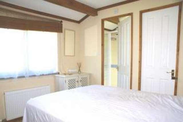 Property For Sale In Drewsteignton
