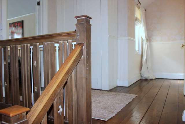 Image Of 3 Bedroom Terraced House For Sale In Home Park Avenue Plymouth PL3 At
