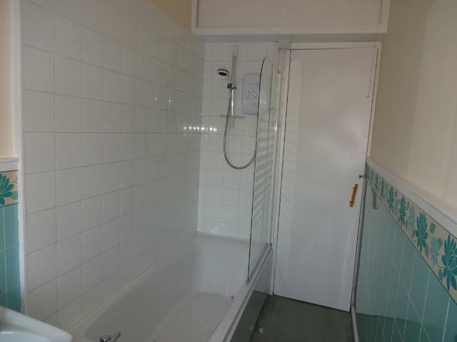 Property To Rent In Burnside Rutherglen