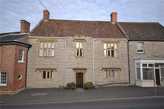 Cheap Property To Rent Yeovil