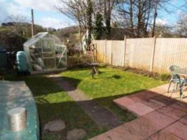 Properties For Sale St John Torpoint