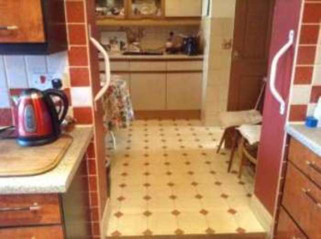 Image of 3 bedroom Detached house for sale in Berthas Field Didmarton Badminton GL9 at Didmarton Badminton Didmarton, GL9 1EB