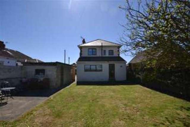 Image of 3 bedroom Property for sale in Belvedere Park Hornsea HU18 at Belvedere Park Hornsea Hornsea, HU18 1JJ