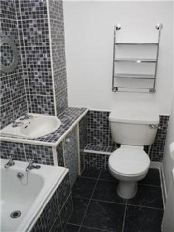 2 bedroom flat to rent in tron square edinburgh eh1 - 2 bedroom flats to rent in edinburgh ...
