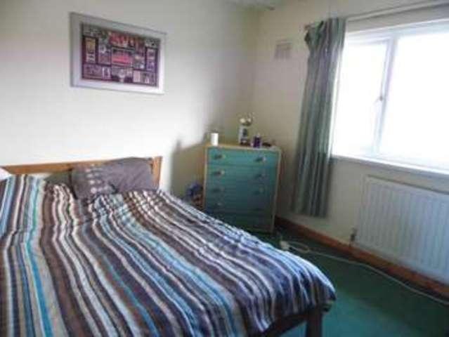 Image of 2 bedroom Semi-Detached house for sale in Sledmere Close Peterlee SR8 at Peterlee Durham Peterlee, SR8 5JN