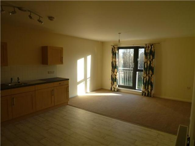 1 Bedroom Flat To Rent In Harvesters Way Edinburgh Eh14