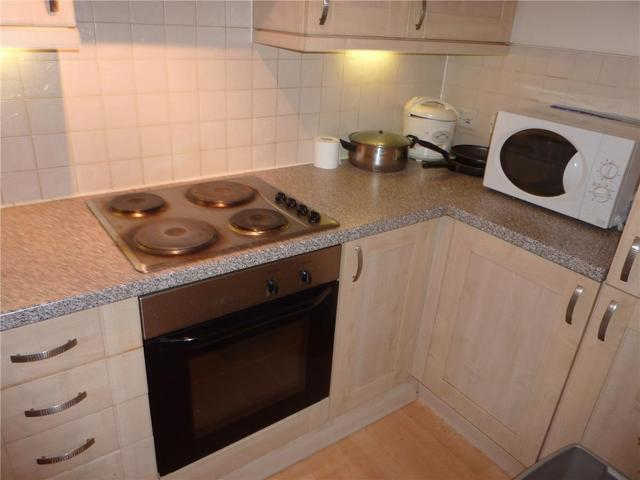 2 bedroom flat to rent in giles street edinburgh eh6 - 2 bedroom flats to rent in edinburgh ...