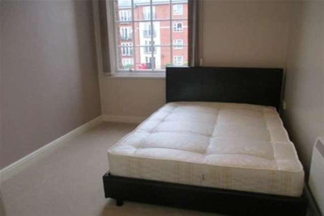 2 Bedroom Flat To Rent In Highcroft Road Erdington Birmingham B23