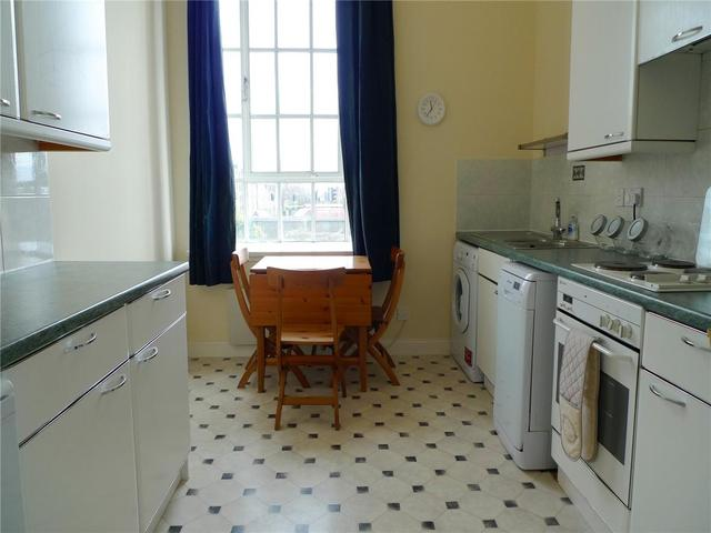 2 bedroom flat to rent in inchview terrace edinburgh eh7 - 2 bedroom flats to rent in edinburgh ...
