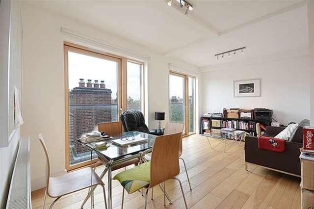1 bedroom flat to rent in tower bridge road london se1