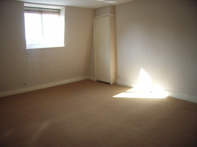 1 Bedroom Flat To Rent In Bedford Square Brighton Bn1