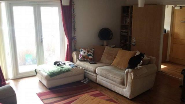 Image of 1 bedroom Flat to rent in Arbour Walk Helsby Frodsham WA6 at Helsby, WA6 0FN