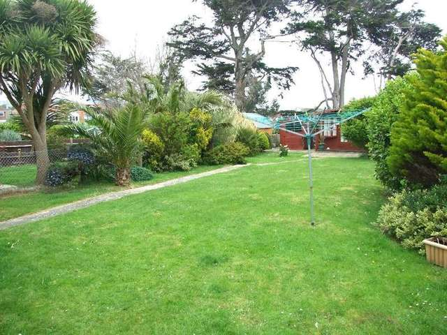 Properties To Rent In Wyke Regis Weymouth