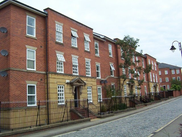 2 Bedroom Flat To Rent In Potato Wharf Manchester M3