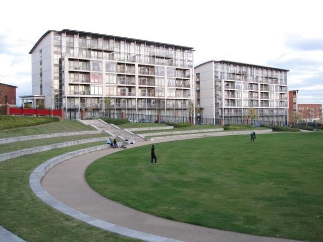 park central birmingham birmingham b15 2ef