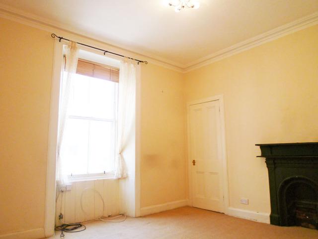 2 Bedroom Flat To Rent In Raeburn Place Edinburgh Eh4