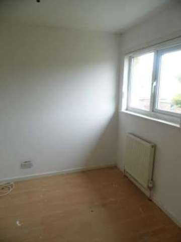 Image of 3 bedroom Terraced house for sale in Dagnall Road Kirkby Liverpool L32 at Liverpool Merseyside Liverpool, L32 5TW