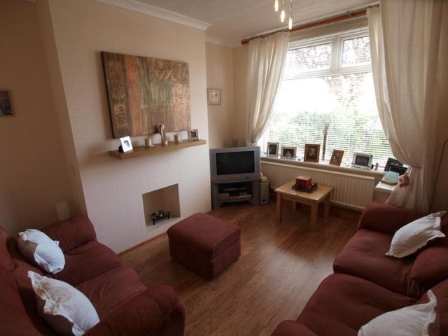 3 bedroom detached house to rent in richmond grove