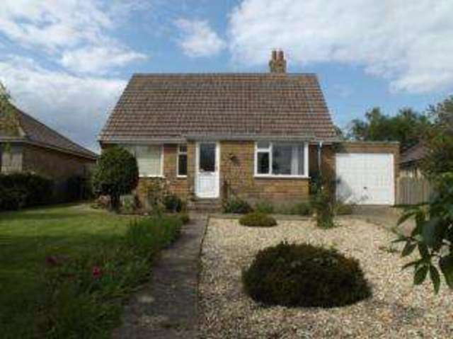 Property For Sale Alverstone Isle Of Wight