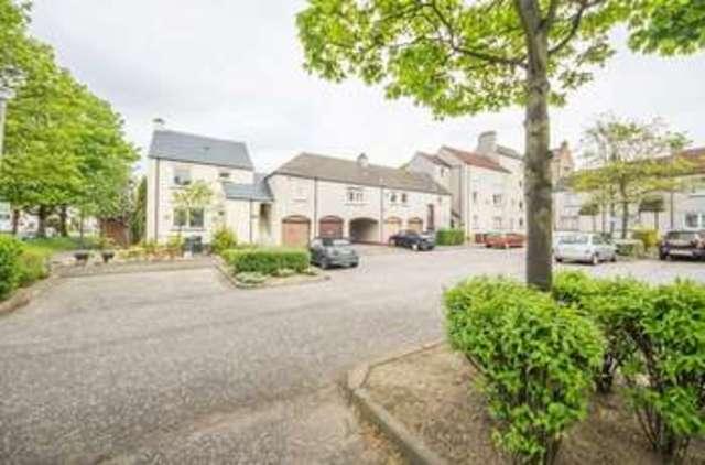 Property For Sale Edinburgh South Gyle