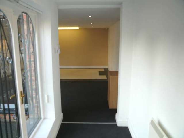 Image Of Detached House To Rent In Compstall Road Romiley Stockport SK6 At Central Drive