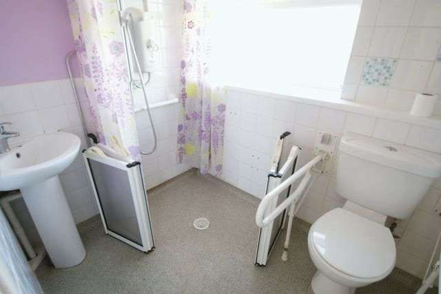 Image of 3 bedroom Detached house for sale in Southfield Road Nailsea Bristol BS48 at Southfield Road,  Nailsea,, BS48 1JB