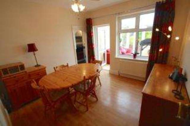 Image of Detached house for sale in Westwood Road Heald Green Cheadle SK8 at Heald Green Cheadle Heald Green, SK8 3JN