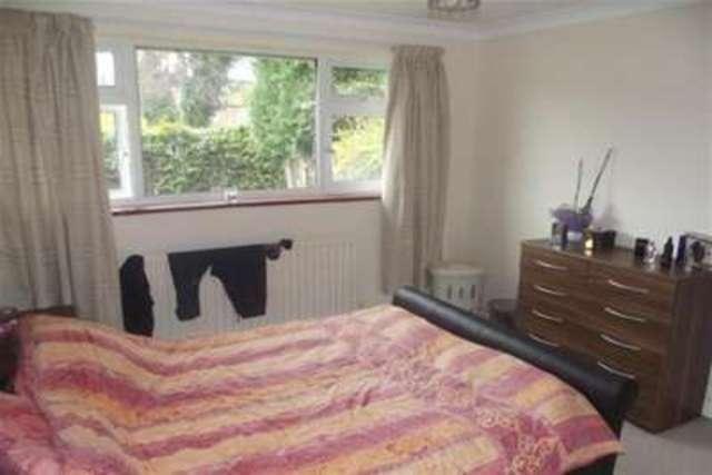 Image of 2 bedroom Property to rent in Honeyknab Lane Oxton Southwell NG25 at Southwell, NG25 0SX