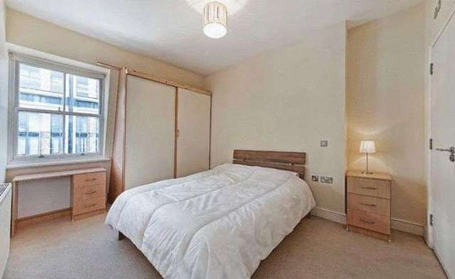 Image of 12 bedroom Detached house for sale in Green Street London W1K at Green Street  London, W1K 6RF