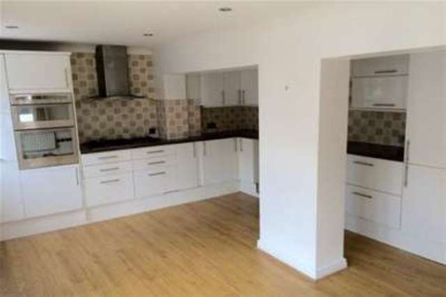 Image of 3 bedroom Detached house to rent in Laburnum Farm Close Ness Neston CH64 at Neston, CH64 8TR