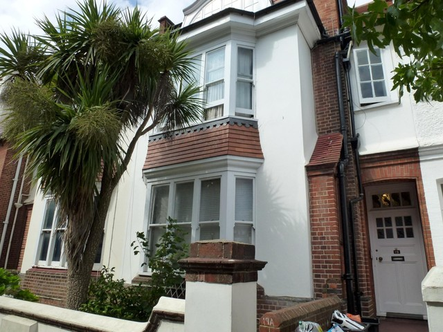 2 bedroom ground flat to rent in clifton road brighton bn1 - 2 bedroom flats to rent in brighton ...