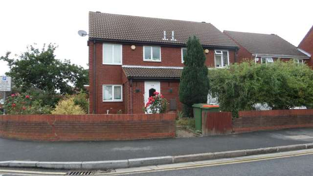 3 Bedroom Detached House To Rent In Savage Gardens London E6