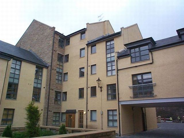 2 bedroom flat to rent in old tolbooth wynd edinburgh eh8 - 2 bedroom flats to rent in edinburgh ...