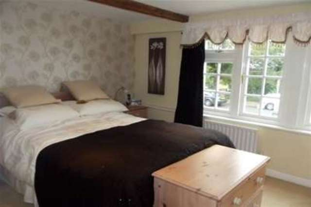 Image of 3 bedroom Detached house to rent in Old Bakery Mews The Street Boughton-under-Blean Faversham ME13 at Faversham, ME13 9ET