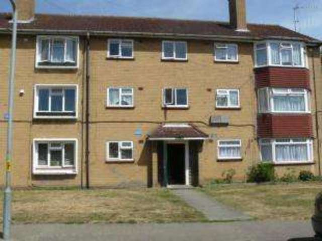 Property To Sell In Cheshunt Waltham Crosse