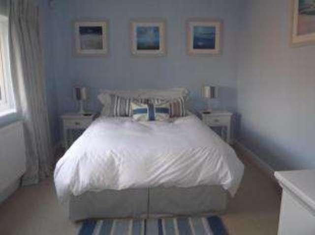 Image of 4 bedroom Bungalow for sale in Berthas Field Didmarton Badminton GL9 at Didmarton Badminton Didmarton, GL9 1EB