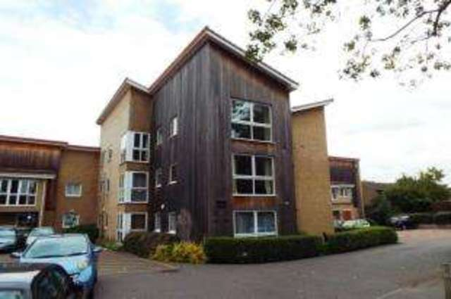 2 bedroom flat for sale in regents park road southampton so15 - Shirley swimming pool southampton ...