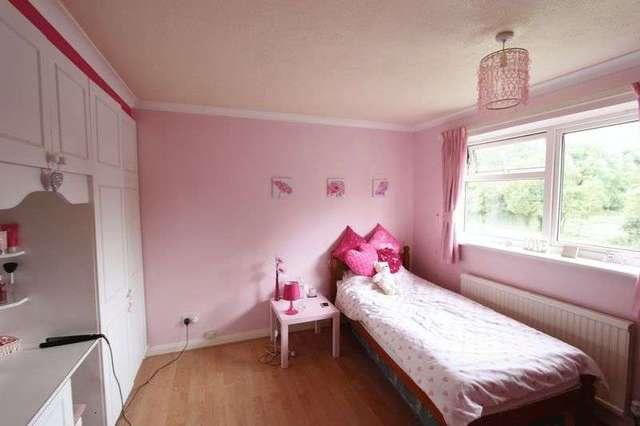 Image of 2 bedroom Terraced house for sale in Inglemire Lane Cottingham HU16 at Inglemire Lane  Cottingham, HU16 4PE