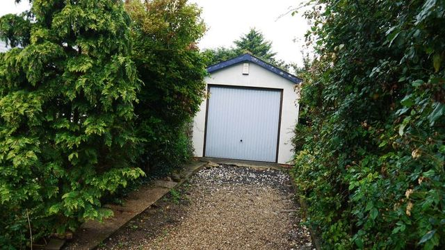 Image of 3 bedroom Detached house to rent in Highstreet Road Hernhill Faversham ME13 at Highstreet Road Hernhill Faversham, ME13 9EJ