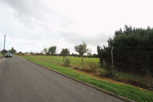 Image of 3 bedroom Detached house for sale in Egroms Lane Withernsea HU19 at Egroms Lane  Withernsea, HU19 2LZ
