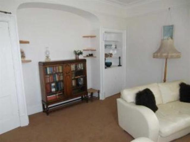 Image of 3 bedroom Semi-Detached house for sale in Bridgend Thurso KW14 at Bridgend  Thurso, KW14 8PP