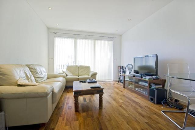 1 bedroom apartment to rent in balham grove london sw12 image of 1 bedroom apartment to rent in balham grove london sw12 at london sw12 malvernweather Image collections