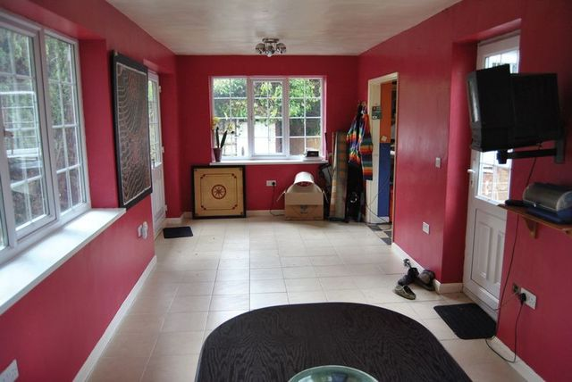 4 Bedroom Semi Detached House For Sale In Fockerby Garthorpe Scunthorpe Dn17