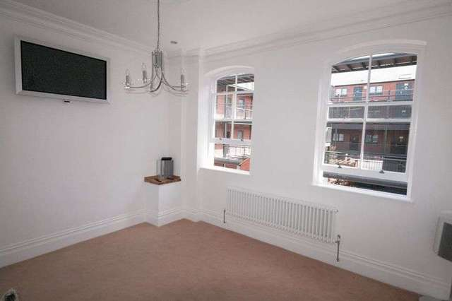 Image of 2 bedroom Flat to rent in Mint Drive Hockley Birmingham B18 at Jewellery Quarter Hockley Birmingham, B18 6EA