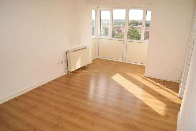 Image of 2 bedroom Flat for sale in Hadrian Court Garth Thirtythree Killingworth Newcastle upon Tyne NE12 at Hadrian Court  Killingworth, NE12 6DD