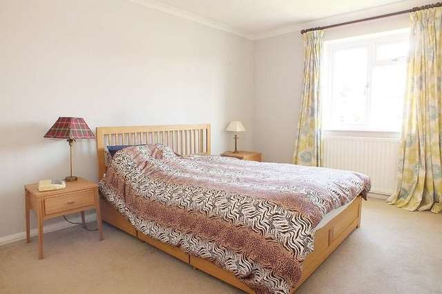 Image of 3 bedroom Terraced house for sale in High Street Hawkesbury Upton Badminton GL9 at Hawkesbury Upton Gloucestershire, GL9 1AU
