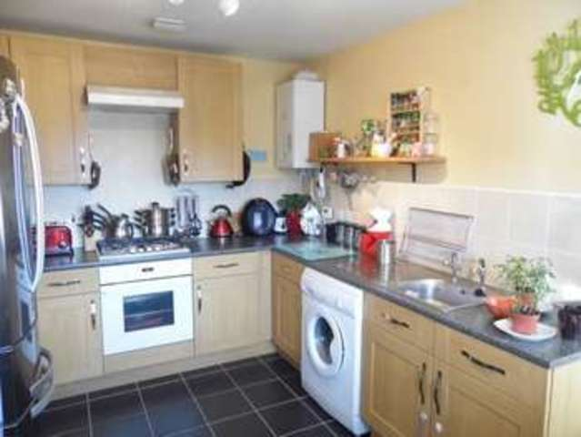 Image of 4 bedroom Semi-Detached house for sale in Jacques Road Leominster HR6 at Leominster Herefordshire Leominster, HR6 0SU